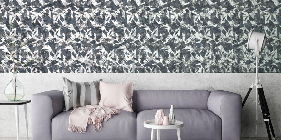 birds-WDR117
