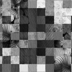 squares-WDR_143