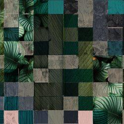 squares-WDR_145