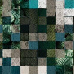 squares-WDR_149